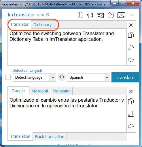FF-ImTranslator-14-15
