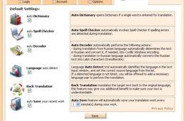 Video: ImTranslator Portal Customization