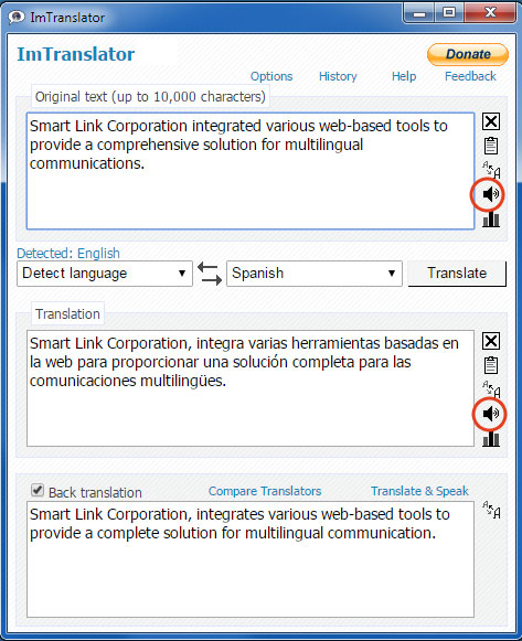 ImTranslator-TTS