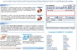 Video: ImTranslator.net