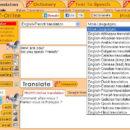 Presentation: PROMT-Online