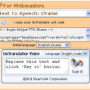 Video: ImTranslator Webmasters Tools