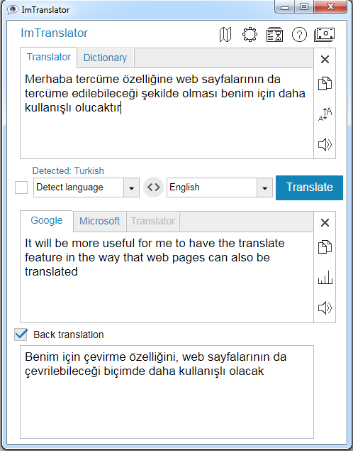 Chrome-Back-Translation-open