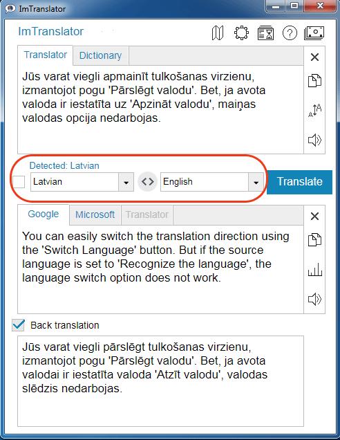 Chrome-ImTranslator-Auto-Switch-2