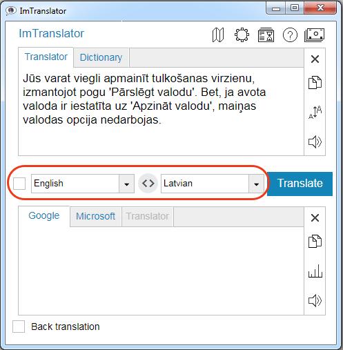 Chrome-ImTranslator-Auto-Switch