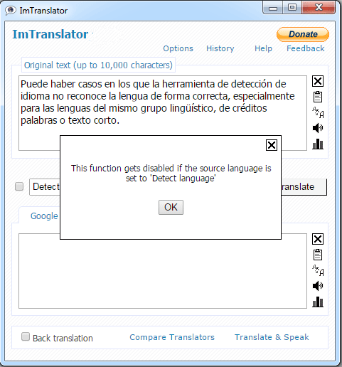 Chrome-ImTranslator-Switch-Off