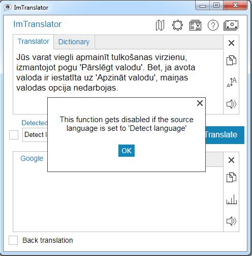 Chrome-ImTranslator-Switch-Off
