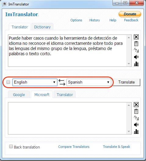 Chrome-ImTranslator-Switch-auto