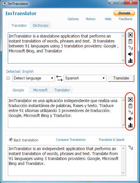 Chrome-ImTranslator-Tool