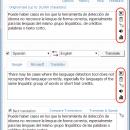 ImTranslator v. 10.22 extension for Chrome