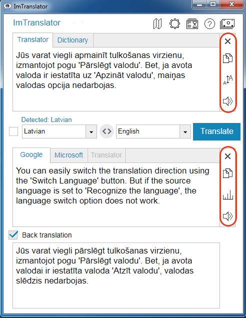 Chrome-ImTranslator-Tools