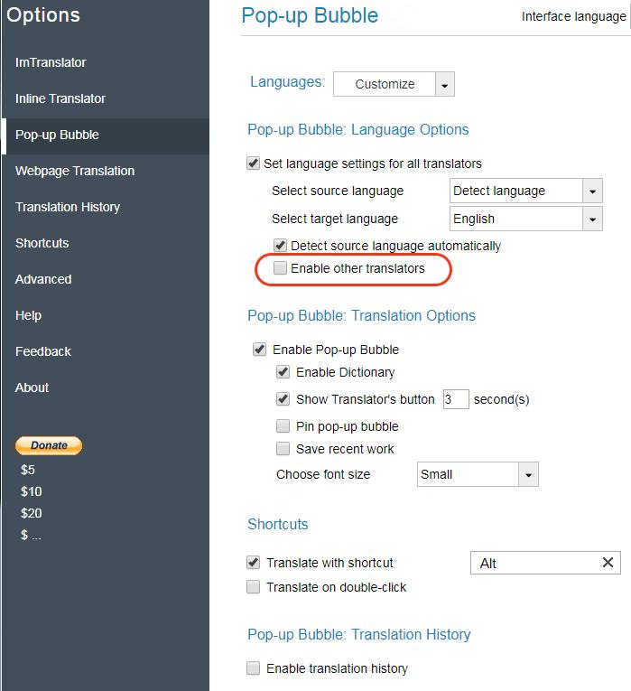 Chrome-Pop-up-Options-Enable-Translators