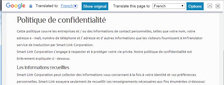 Chrome-Webpage-Translation-2