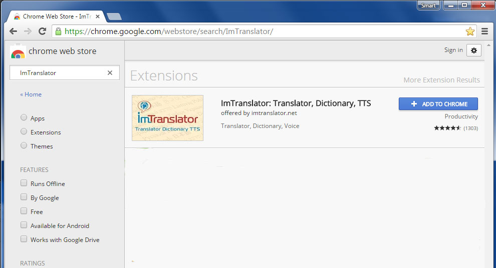 Download-ImTranslator-for-Chrome