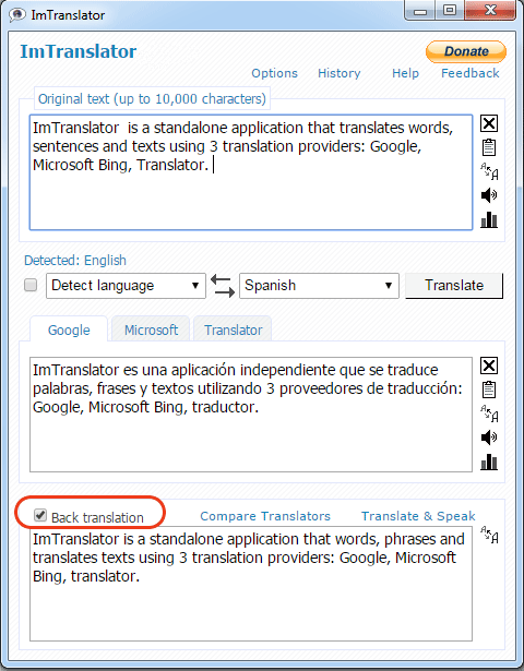 ImTranslator-back-translation