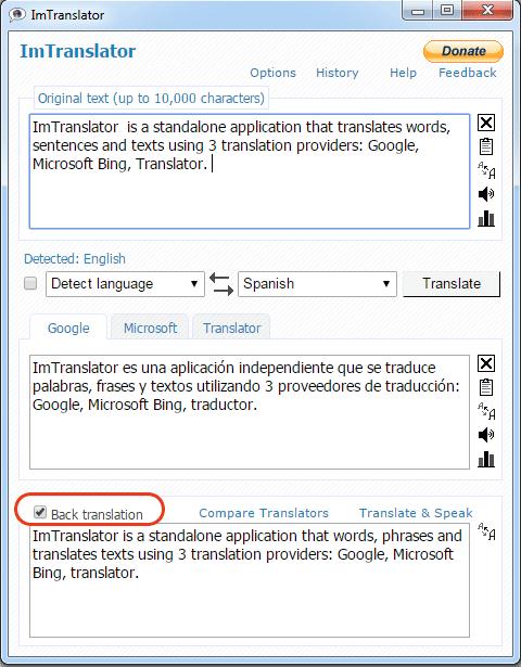 ImTranslator-back-translation