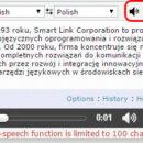 ImTranslator v. 5.5 extension for Chrome