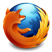 ImTranslator for Firefox