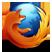 ImTranslator for Firefox