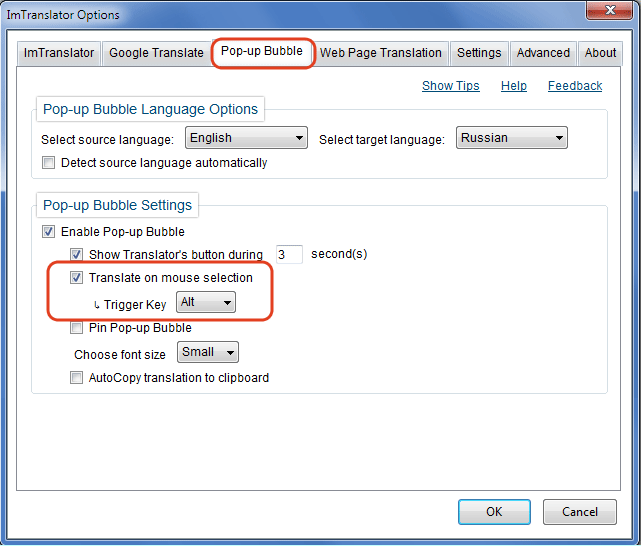 Firefox-Bubble-Options-translate-with-trigger-key