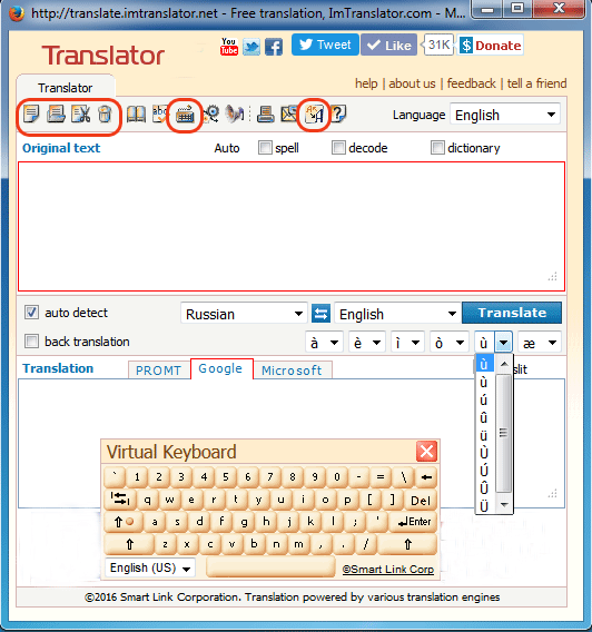 FF-Translator-editor