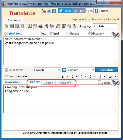 FF-Translator-providers