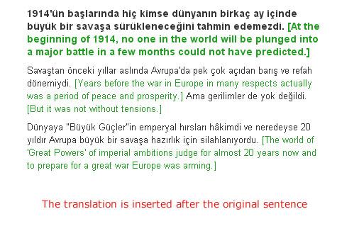 Inline-Translator 2