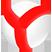 yandex_icon_52x52