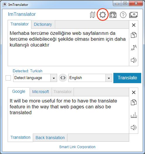 Chrome-ImTranslator-Options-icon