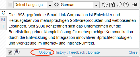 Chrome-Pop-up-Bubble-Options-link