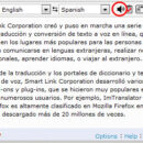 ImTranslator v. 2.34 extension for Chrome