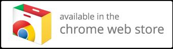 ChromeWebStore_BadgeWBorder_v2_340x96