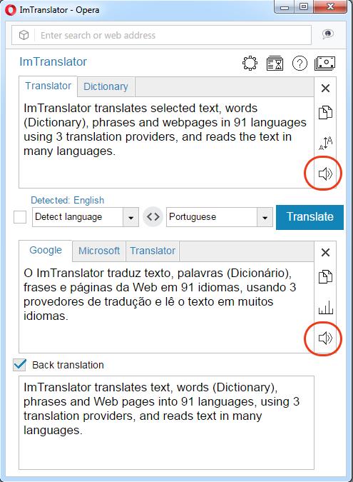 Opera-ImTranslator-TTS