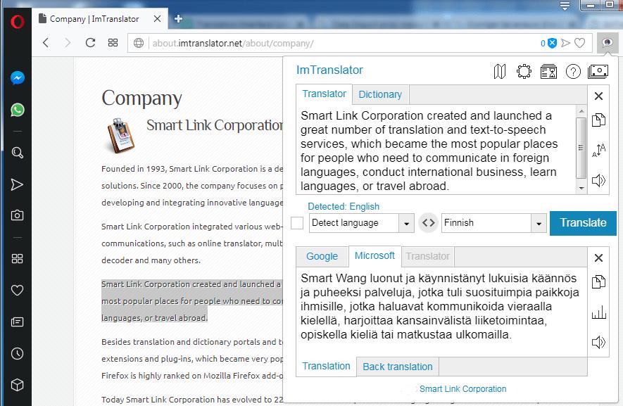 Opera-ImTranslator-Toolbar-App