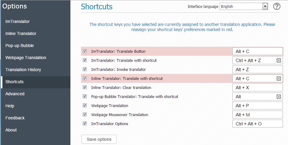 Opera-Options-Shortcuts-Conflict