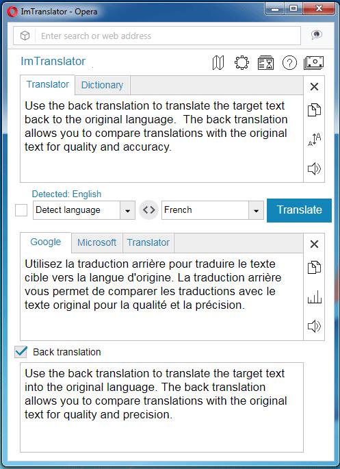 Opera-ImTranslator-Back-Translation-On