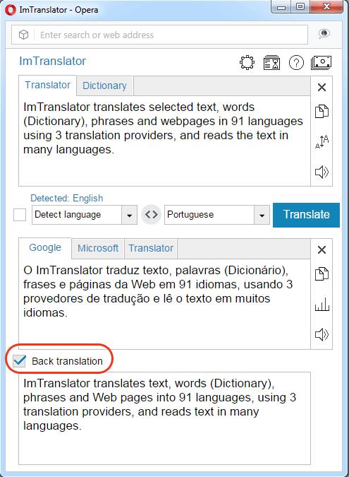 Opera-ImTranslator-Back-Translation
