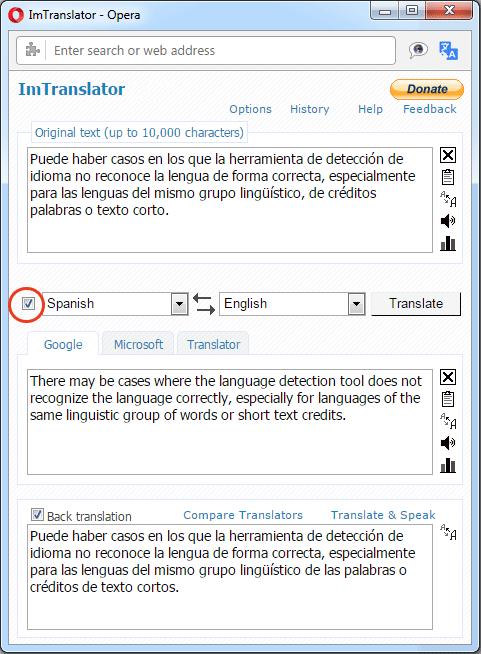 Opera-ImTranslator-Lock-Language