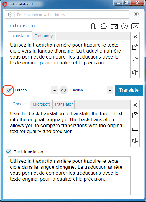 Opera-ImTranslator-Lock-Language