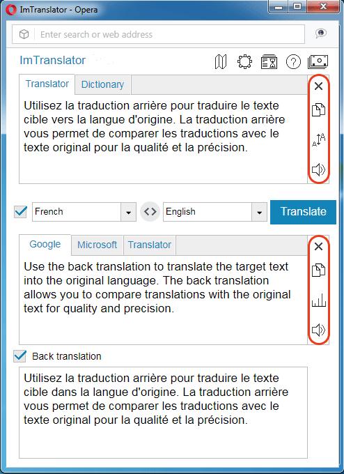 Opera-ImTranslator-Tools