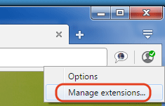 Opera-Manage-Extensions