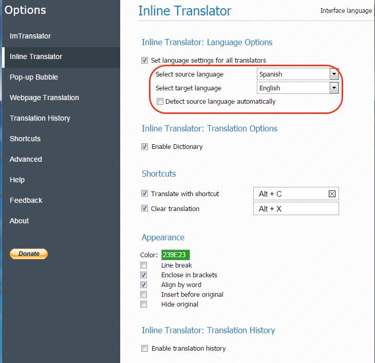 Opera-Options-Inline-Translator-Detection-Off