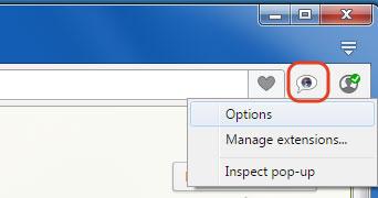 Opera-Options-Toolbar