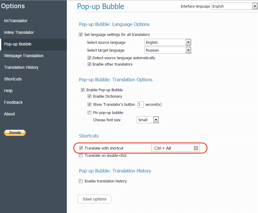 Opera-Popup-Options-Shortcuts