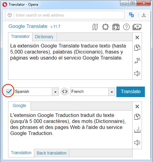 GT-ImTranslator-lock-language