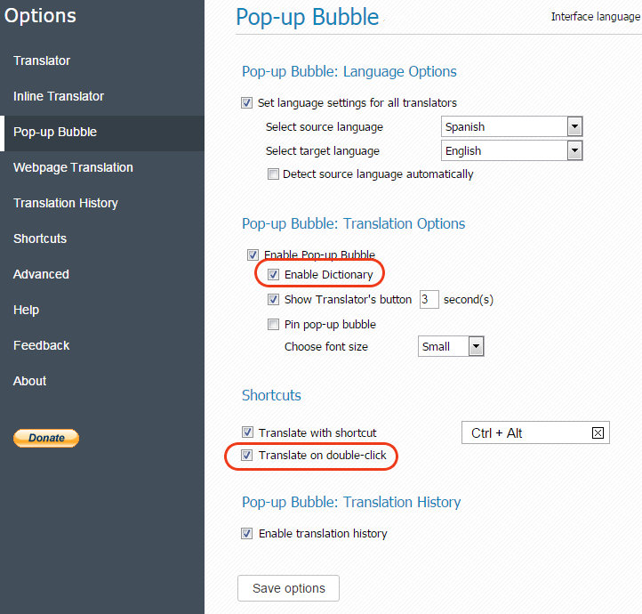 GT-Pop-up-Bubble-Options-Double-click