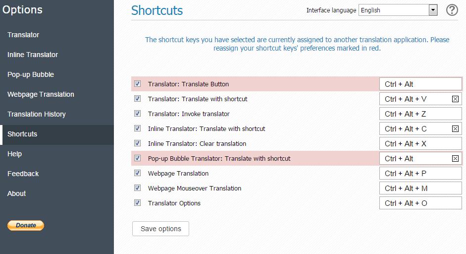 GT-Shortcuts-Conflict