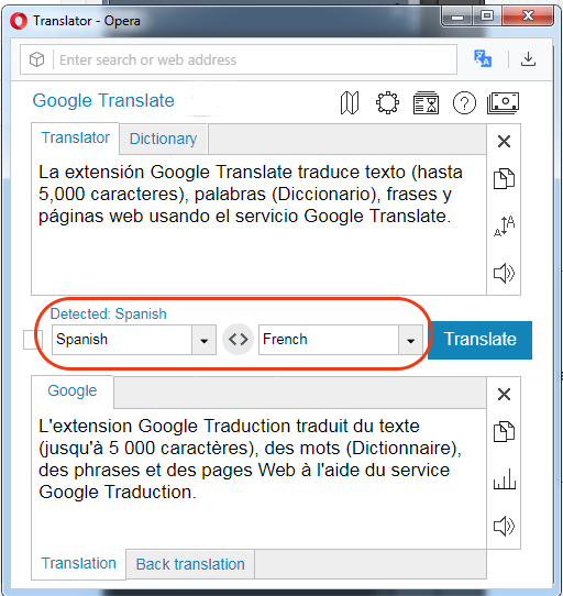 GT-Translator-Auto-Switch-Languages