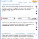 Google Translate v.7.26 for Opera