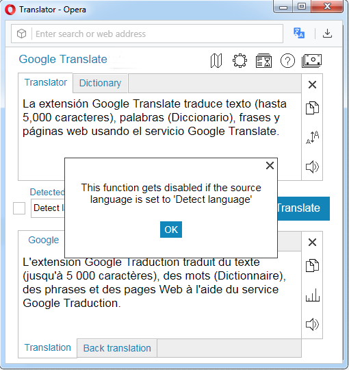 GT-Translator-No-Switch-Languages